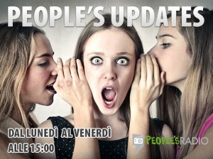 peoples_updates_blog
