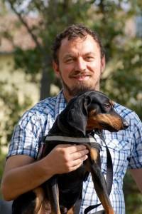 Maurizio Guerra, nominato da Micrgame nuovo Responsabile degli Skill Games per il People's Network