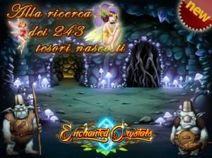 enchanted_crystals_536x402