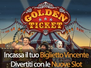 golden_ticket_blog
