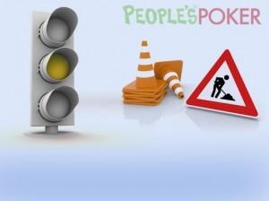 manutenzione_programmata_lobby_Poker