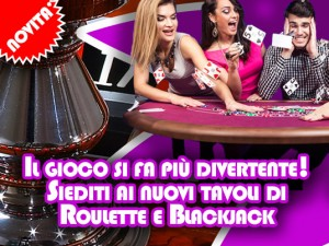 novita_casino_blog