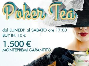 poker_tea_blog