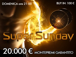 supersunday_blog