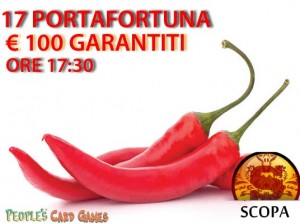 17Portafortuna_100GRT