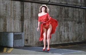 Kelly-_LeBrock_in_Woman_In_Red_F01-