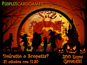Peoples_CG_Halloween_Dolcetto_o_Scopetta_blog
