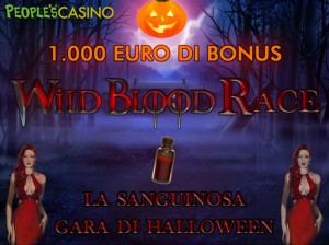 Wild_Blood_Race_blog_536x402