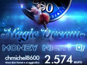 chmichel8600_vince_money_night_e_magic_dream