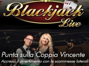 doppia_vincente_blog (1)