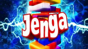 Jenga_blog