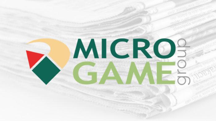 BIG chiude accordo con Microgame, cresce ancora il People's Network !
