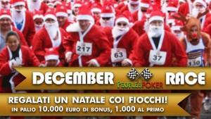 december_race_700x394