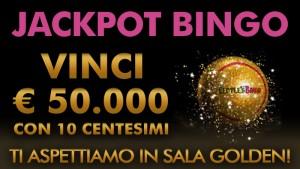 jackpot_bingo_50K_700x394