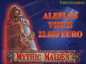 mythic_maiden_vincita_22K