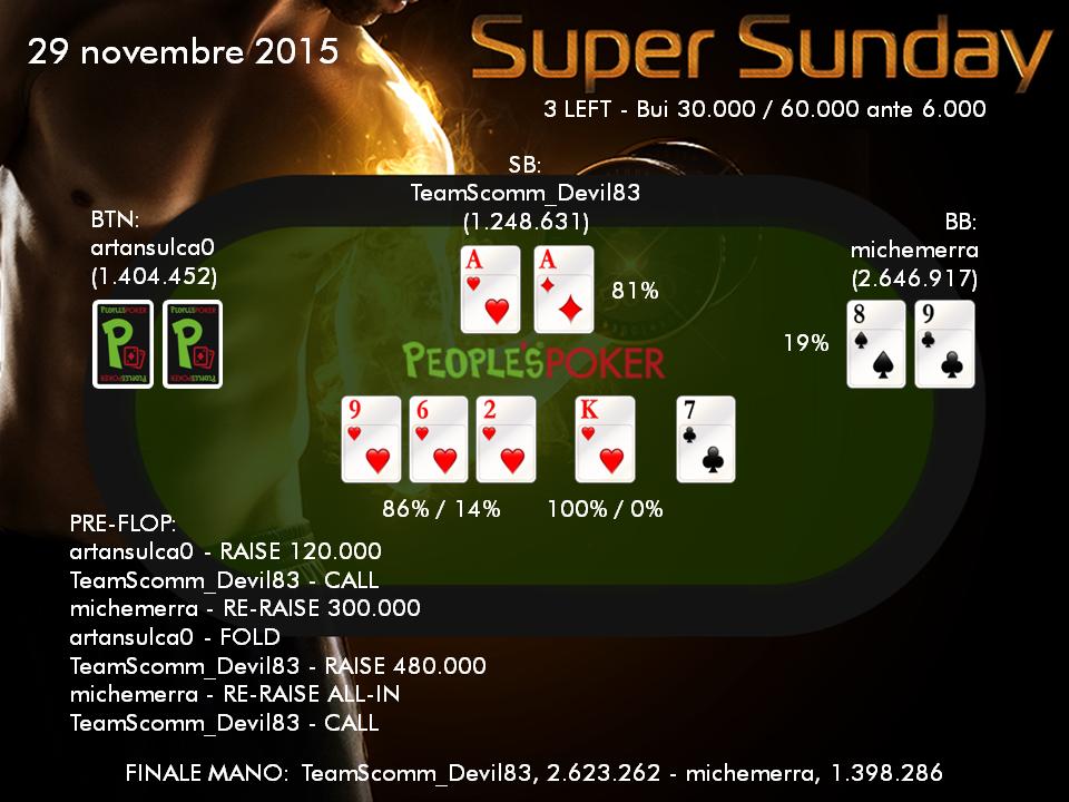2015-11-29_Super_Sunday_mano_1