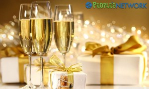 buon_anno_dal_peoples_network