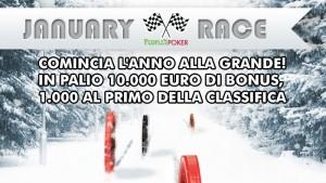 january_race_700x394