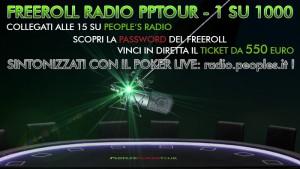 radio_pptour_1_su_1000__700x394