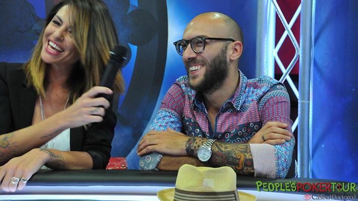 Il Super Sunday si spinge oltre i 23mila Euro, polverizzati tutti i garantiti!