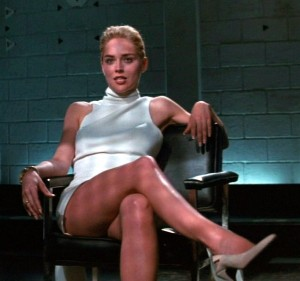 Sharon-Stone-Basic-Instinct