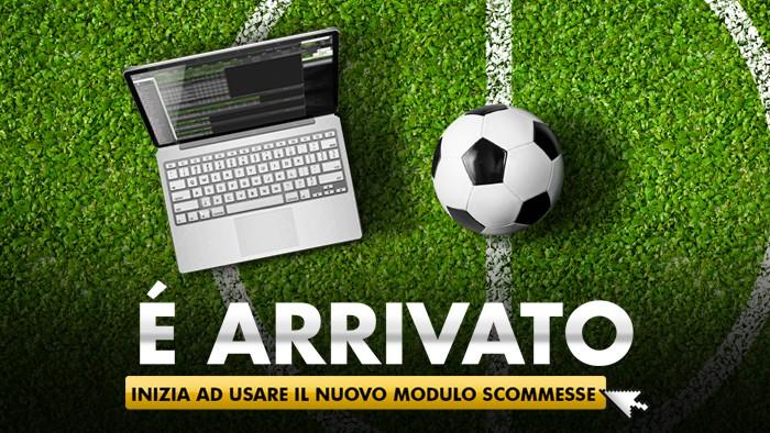 Juventus e Napoli: mentre divampano le polemiche c'è chi ne approfitta!