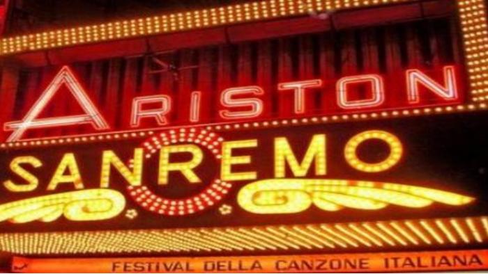Sanremo 2016: tutte le quote in tabellone per scommettere sui Big