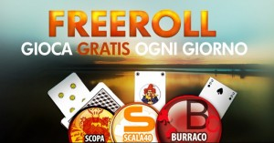 blog_freeroll_cardgames_700x366 (1)