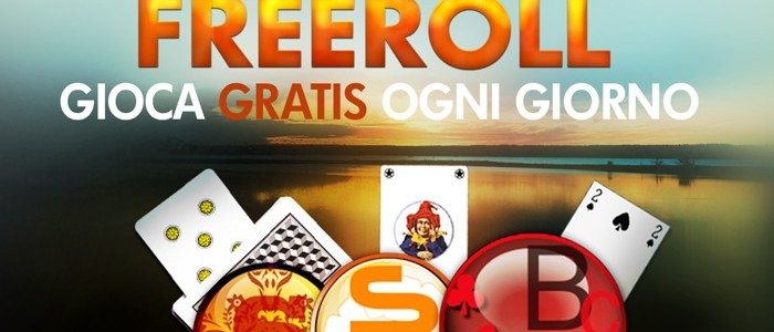 blog_freeroll_cardgames_700x366 (1)
