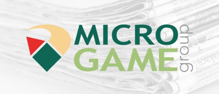 MICROGAMEgroup