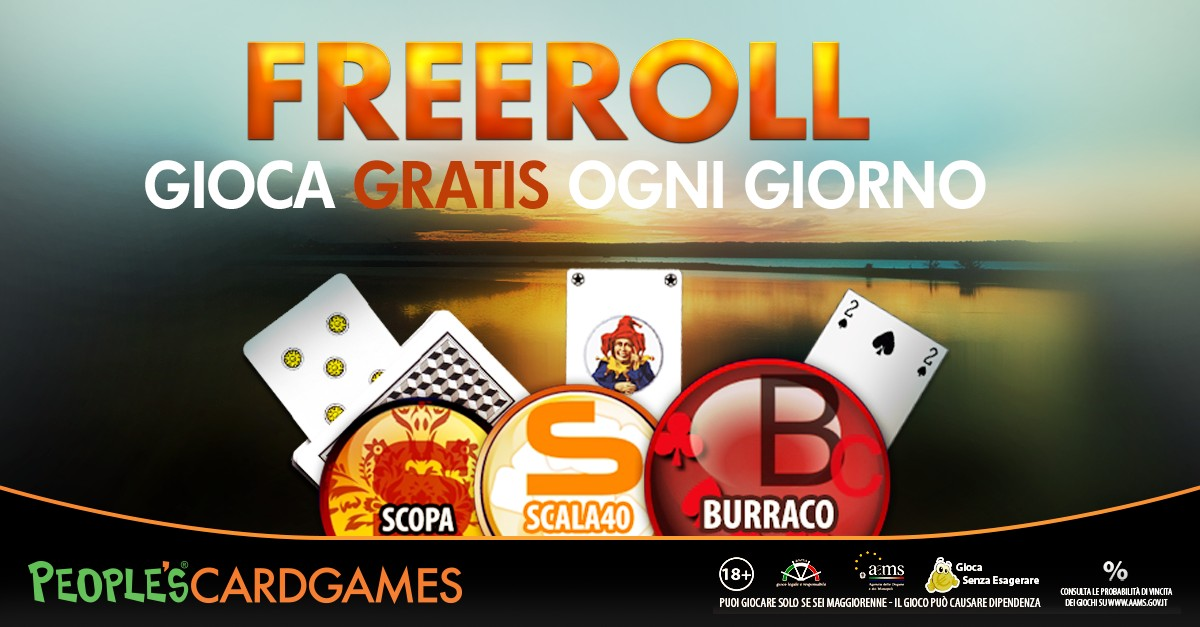 fb_freeroll_card_1200x627 (2)