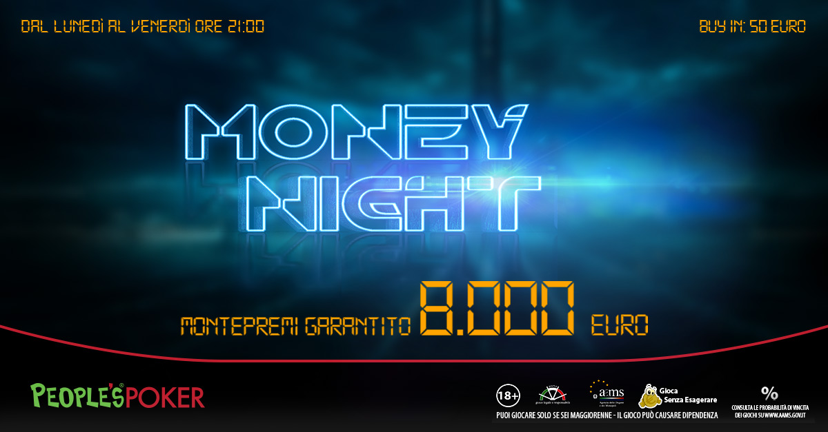 moneynight_fb_link_1200x627