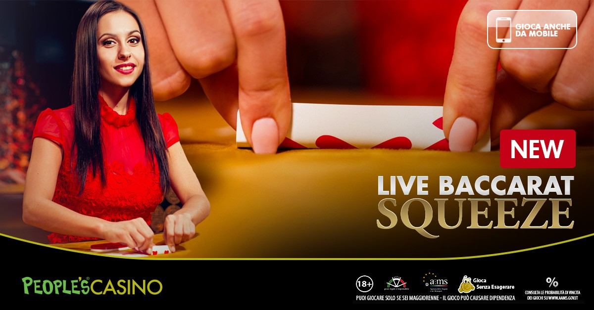 casino_squeeze_fb_link_1200x627