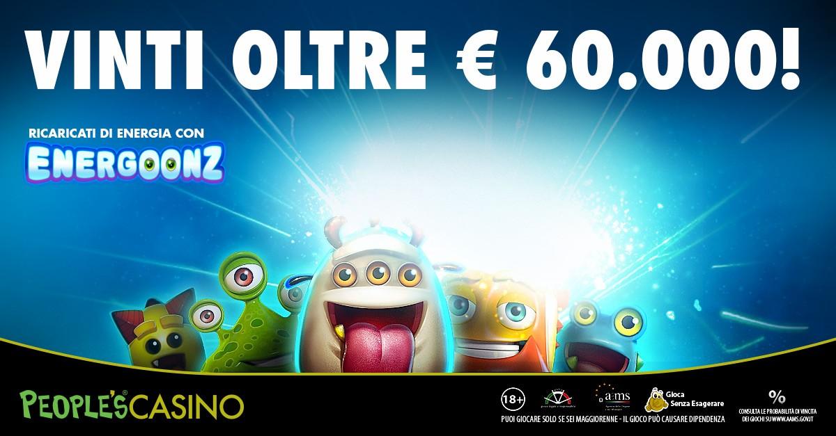 Vincita-Energoonz-Slot