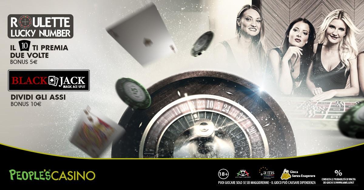 casino_roulette_bj_fb_link_1200x627