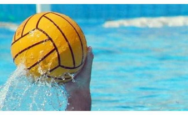 Pallanuoto, Rio 2016: il Settebello piega la Serbia, l'oro olimpico paga 10 volte la posta