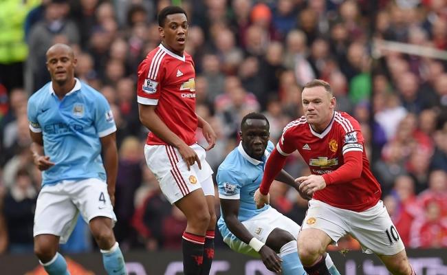 Il City, lo United e le altre: è la Premier il campionato più equilibrato d'Europa