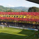 Serie B, Benevento favorito per la vittoria finale e contro l'Empoli