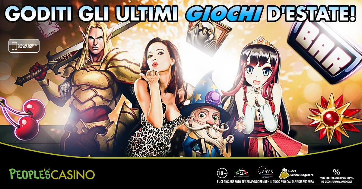 agosto_gruppo2_casino_fb_link_1200x627