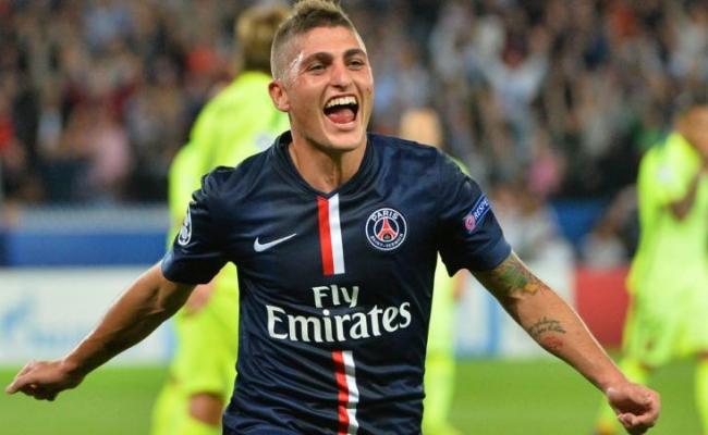 Ligue 1, buona la prima per il Psg: su Microgame a 1,42 la vittoria con il Bastia