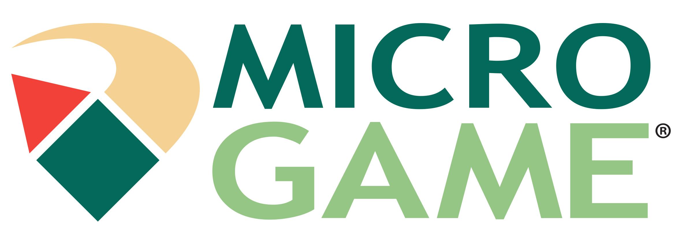 logo_MG_v_300dpi