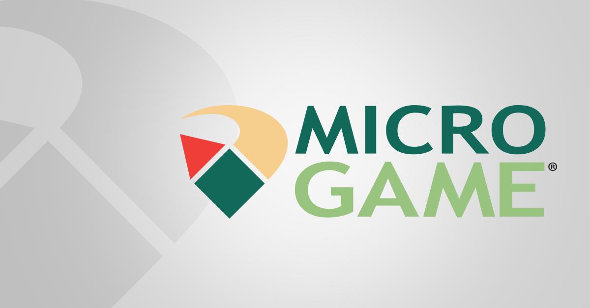 Giochi, Microgame Group perfeziona acquisizione Active Games