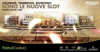 casino_arrivi_ottobre2016_fb_link_1200x627