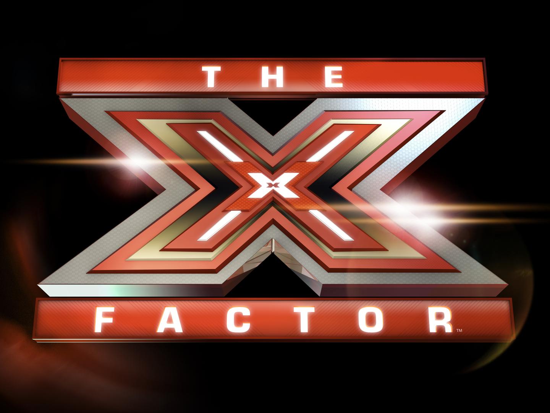 X-Factor, al via i live: testa a testa tra Fedez e Manuel Agnelli