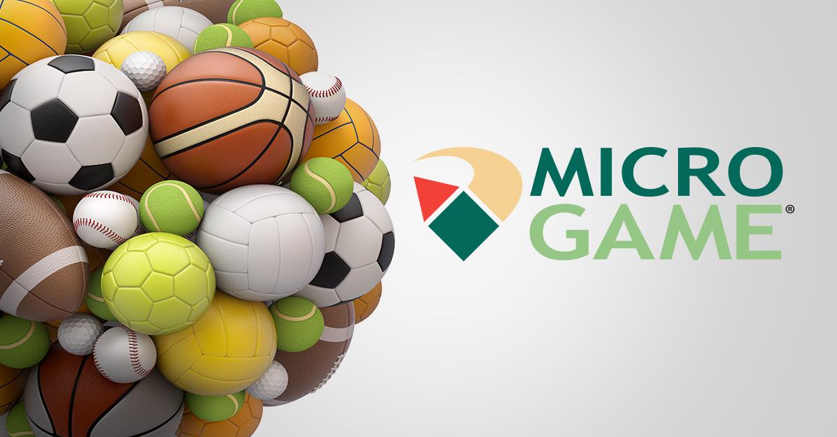 Motogp: a Valencia le quote Microgame premiano Marquez, guizzo Rossi a 3,50