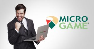 poker_microgame_fb_link_1200x627_3