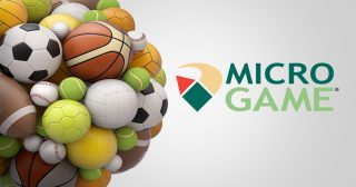 sport2_microgame_fb_link_1200x627