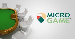 Poker, da lunedì nuovo palinsesto Microgame: migliaia di euro con le classifiche settimanali