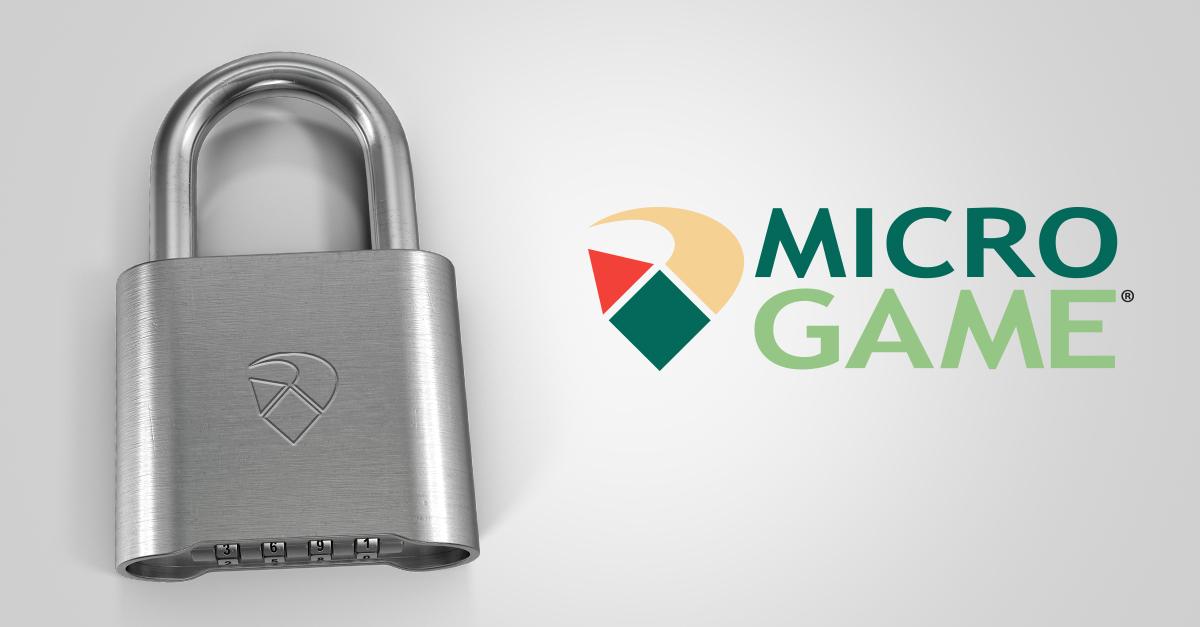 Giochi, Microgame Group e Var Group: un accordo nel segno della sicurezza informatica