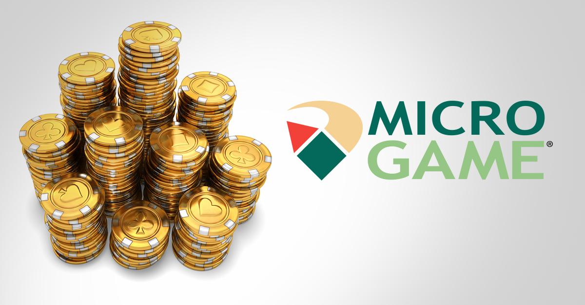 People's Casino: un catanese punta 3 euro e con un giro di ruota ne vince 41mila